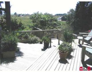 Photo 4: 12636 STATION PL in Surrey: House for sale (Panorama Ridge)  : MLS®# F2616401