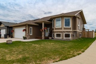 Photo 28: 1460 Wildrye Crescent: Cold Lake House for sale : MLS®# E4248418