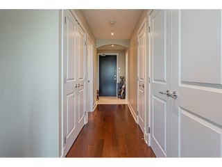 """Photo 19: 304 14824 NORTH BLUFF Road: White Rock Condo for sale in """"The BELAIRE"""" (South Surrey White Rock)  : MLS®# R2534399"""