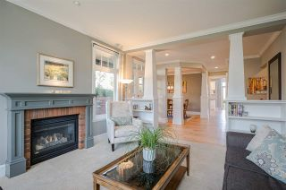 """Photo 5: 15525 36B Avenue in Surrey: Morgan Creek House for sale in """"ROSEMARY WYND"""" (South Surrey White Rock)  : MLS®# R2547046"""