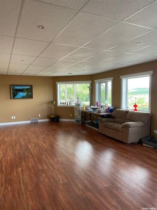 Photo 20: 1221 Highway 4 in Cochin: Residential for sale : MLS®# SK858921