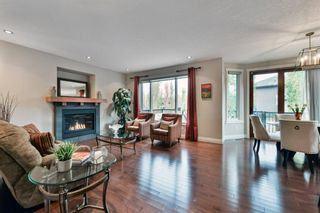 Photo 6: 80 Rockcliff Point NW in Calgary: Rocky Ridge Detached for sale : MLS®# A1150895
