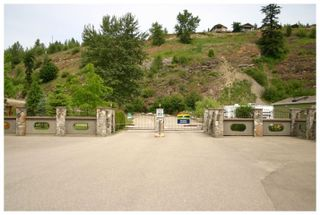 Photo 70: Lot 32 2633 Squilax-Anglemont Road in Scotch Creek: Gateway RV Park House for sale : MLS®# 10136378