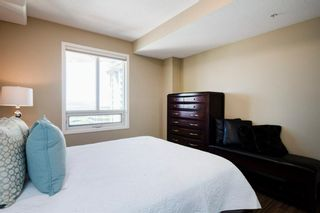 Photo 13: Downtown West End-1805 683 10 Street SW-Calgary-