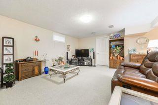 Photo 26: 15715 100 Street in Edmonton: Zone 27 House for sale : MLS®# E4245133