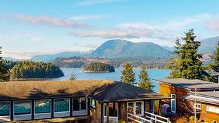 "Photo 4: 302 5768 MARINE Way in Sechelt: Sechelt District Condo for sale in ""CYPRESS RIDGE"" (Sunshine Coast)  : MLS®# R2552982"