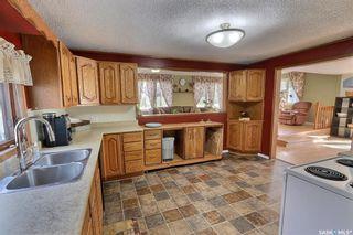 Photo 4: 607 15th Street Northwest in Prince Albert: Nordale/Hazeldell Residential for sale : MLS®# SK871500