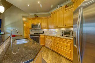 Photo 7: 119 3rd Street in Lavenham: House for sale : MLS®# 202116528