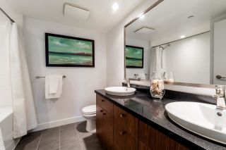 Photo 11: 228 3228 TUPPER STREET in Vancouver: Cambie Condo for sale (Vancouver West)  : MLS®# R2076333