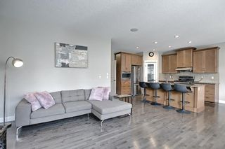 Photo 17: 132 ASPENSHIRE Crescent SW in Calgary: Aspen Woods Detached for sale : MLS®# A1119446