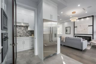 Photo 9: 1135 RENFREW Street in Vancouver: Renfrew VE House for sale (Vancouver East)  : MLS®# R2329259