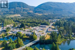 Photo 15: 39 King George St in Lake Cowichan: Business for sale : MLS®# 887744