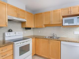 """Photo 12: 900 1570 W 7TH Avenue in Vancouver: Fairview VW Condo for sale in """"Terraces on 7th"""" (Vancouver West)  : MLS®# R2588372"""