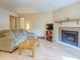 Photo 2: 101 71 W Gorge Rd in : SW Gorge Condo for sale (Saanich West)  : MLS®# 884897