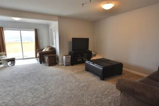 Photo 17: 146 EAGLE Crescent in Williams Lake: Williams Lake - City House for sale (Williams Lake (Zone 27))  : MLS®# R2556809