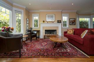 Photo 10: 3499 W 27TH AVENUE in Vancouver: Dunbar House for sale (Vancouver West)  : MLS®# R2576906