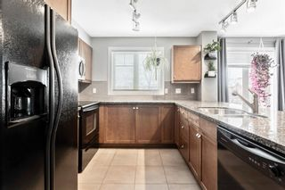 Photo 5: 210 30 Cranfield Link SE in Calgary: Cranston Apartment for sale : MLS®# A1070786