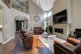 Photo 5: 2348 Tallus Green Place, in West Kelowna: House for sale : MLS®# 10240429
