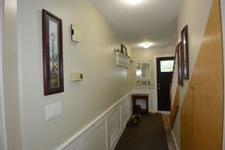 Photo 26: 1562 COTTONWOOD Street: Telkwa House for sale (Smithers And Area (Zone 54))  : MLS®# R2481070
