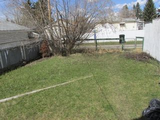 Photo 20: 4726 49 Street: Olds Detached for sale : MLS®# A1090367