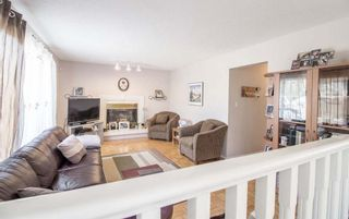 Photo 22:  in Edmonton: Zone 20 House for sale : MLS®# E4240326