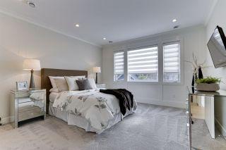Photo 23: 96 67 Street in Delta: Boundary Beach House for sale (Tsawwassen)  : MLS®# R2540507