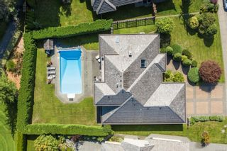 Photo 49: 970 Crown Isle Dr in : CV Crown Isle House for sale (Comox Valley)  : MLS®# 854847