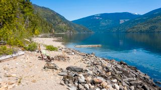 Photo 12:  in Anstey Arm: Anstey Arm Bay House for sale (SHUSWAP LAKE/ANSTEY ARM)  : MLS®# 10232070