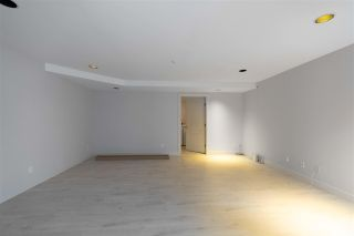 Photo 36: 6770 BUTLER Street in Vancouver: Killarney VE House for sale (Vancouver East)  : MLS®# R2591279