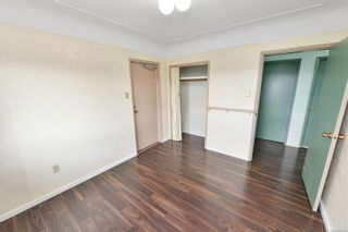 Photo 17: 2536 ASQUITH St in : Vi Oaklands House for sale (Victoria)  : MLS®# 883783