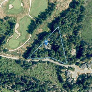 Photo 41: 764 Hanington Rd in : Hi Bear Mountain House for sale (Highlands)  : MLS®# 850933