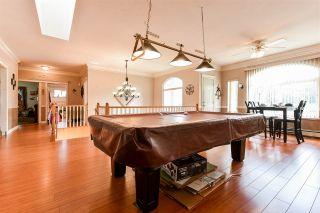 """Photo 5: 13497 87A Avenue in Surrey: Queen Mary Park Surrey House for sale in """"Queen Mary Park"""" : MLS®# R2538006"""