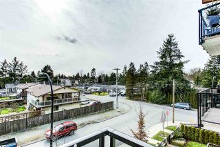 "Photo 8: 303 12310 222 Street in Maple Ridge: West Central Condo for sale in ""222"" : MLS®# R2546987"