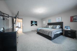 Photo 19: 87 Cranbrook Lane SE in Calgary: Cranston Detached for sale : MLS®# A1065384