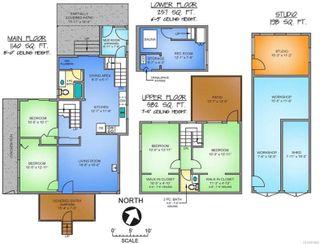 Photo 45: 471 Cairnsmore St in : Du West Duncan House for sale (Duncan)  : MLS®# 879683