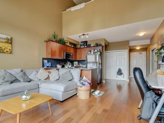 Photo 4: 409 866 Goldstream Ave in : La Goldstream Condo for sale (Langford)  : MLS®# 887041