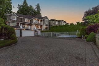 Photo 37: 13518 MARINE Drive in Surrey: Crescent Bch Ocean Pk. House for sale (South Surrey White Rock)  : MLS®# R2597553