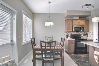 Photo 10: 4 Sage Hill Common NW in Calgary: Sage Hill Row/Townhouse for sale : MLS®# A1139870