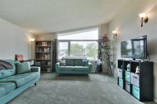 Photo 11: 210 McPherson Avenue: Spruce Grove House for sale : MLS®# E4244794