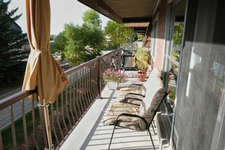 Photo 18: 55C 231 Heritage Drive SE in Calgary: Acadia Apartment for sale : MLS®# A1144362