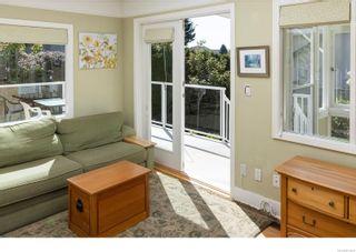 Photo 10: 2171 Lafayette St in : OB South Oak Bay House for sale (Oak Bay)  : MLS®# 873674