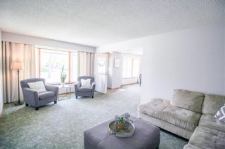 Photo 3: 210 Donwood Drive in Winnipeg: Residential for sale (3F)  : MLS®# 202012027