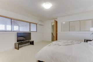 """Photo 8: 540 8288 207A Street in Langley: Willoughby Heights Condo for sale in """"YORKSON"""" : MLS®# R2479756"""