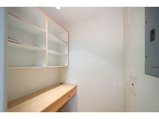"Photo 12: 907 1225 RICHARDS Street in Vancouver: Downtown VW Condo for sale in ""Eden"" (Vancouver West)  : MLS®# V1086819"