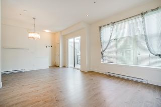 """Photo 8: 23 20849 78B Avenue in Langley: Willoughby Heights Townhouse for sale in """"BOULEVARD"""" : MLS®# R2598806"""
