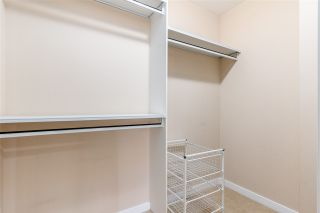 Photo 14: 509 8180 LANSDOWNE Road in Richmond: Brighouse Condo for sale : MLS®# R2559896