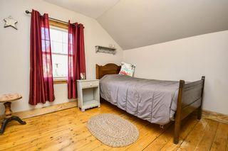 Photo 24: 41 School Street in Hantsport: 403-Hants County Residential for sale (Annapolis Valley)  : MLS®# 202109379