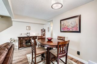Photo 9: 173 Martinglen Way NE in Calgary: Martindale Detached for sale : MLS®# A1144697