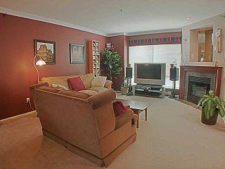"Photo 2: # 55 2450 LOBB AV in Port Coquitlam: Mary Hill Condo for sale in ""SOUTHSIDE ESTATES"" : MLS®# V816406"