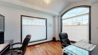 Photo 6: 1107 GOODWIN Circle in Edmonton: Zone 58 House for sale : MLS®# E4233037